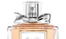 Nước hoa Miss Dior, eau de parfum