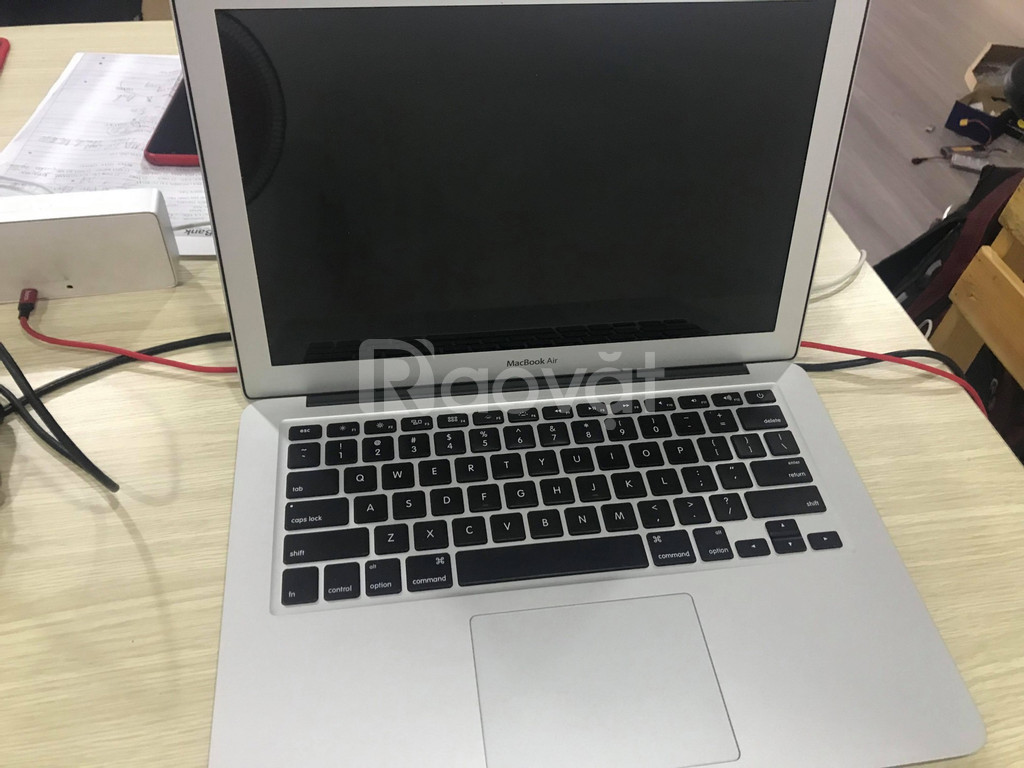 Macbook Air 13 inch 2015 Outlet