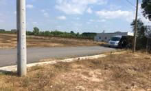 Bán đất nền khu vực Long Phước gần sân bay quốc tế Long Thành
