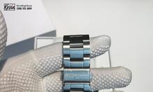 Đồng hồ Michael Kors Smartwatch