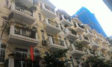Cho thuê văn phòng phố Nguyễn Huy Tưởng, 70m2