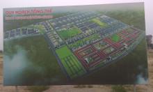 Bán đất dự án Thuận Thành 3 Bắc Ninh