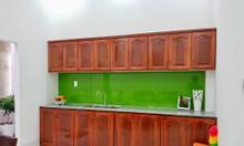 Cho thuê nhà có thiết kế đẹp 1 trệt 1 lầu