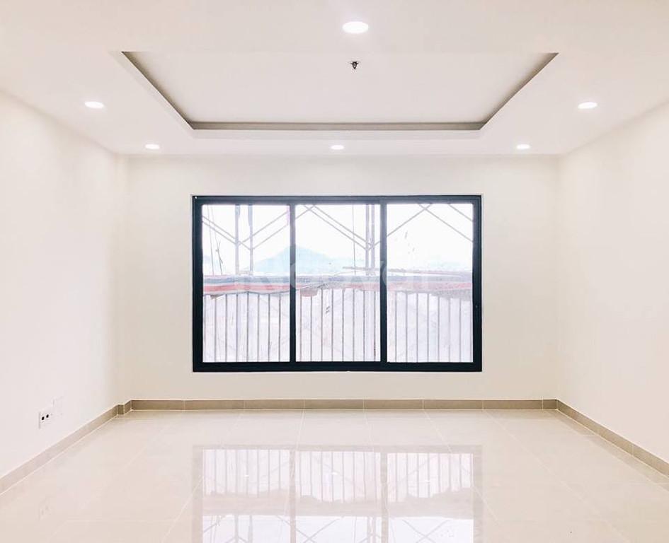 Bán chung cư CT4 đường số 04 VCN Phước Hải, Nha Trang