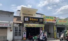 Bán nhà mặt tiền đường Sơn Kỳ, quận Tân Phú