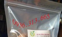 Địa chỉ bán quả óc chó tại quận Bắc Từ Liêm, Hà Nội