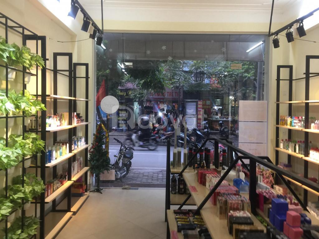 Bán nhà 5 tầng tại Xuân La, ô tô vào nhà, kinh doanh tốt