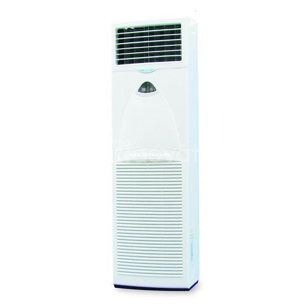 Khuyến mãi lớn trong tuần cho máy lạnh tủ đứng LG chính hãng