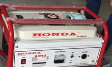 Ở đâu bán máy phát điện Honda Thái Lan Sh4500ex-3kw cách âm