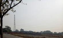 Đất mặt tiền sổ đỏ trung tâm Thuận An Bình Dương 60m2