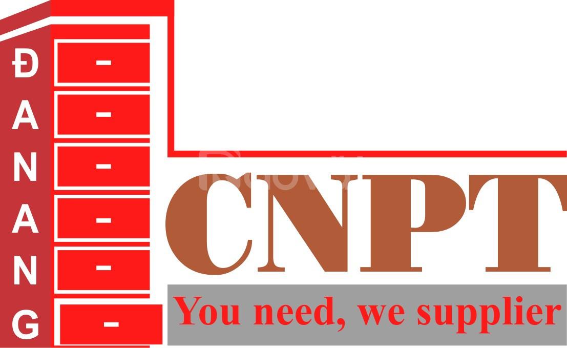 Cung cấp dịch vụ Công nghiệp phụ trợ cho các công ty trong cả nước