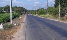 Bán đất đường Bàu Cạn Long Thành, kế bên Vineco 450 ha
