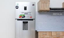 Sửa tủ lạnh tại nhà Đà Nẵng giá rẻ uy tín chất lượng