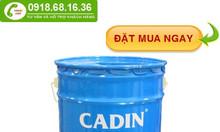 Công ty bán sơn kẻ vạch chính hãng tại Đồng Nai