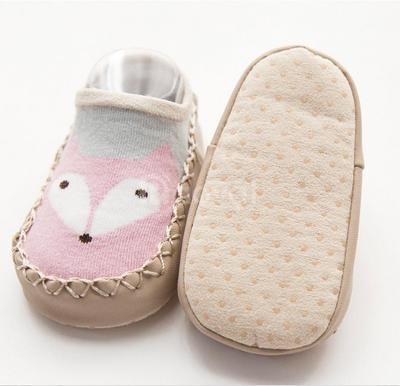 Buôn sỉ, lẻ giày dép trẻ em