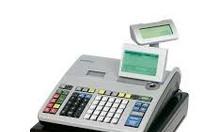 Máy tính tiền Casio SE S400 cho nhiều mô hình kinh doanh