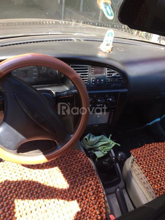Bán xe Nubira 2000, giá 120tr