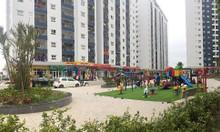 Chung cư Thanh Hà HH03 chỉ 250tr nhận nhà ở ngay hỗ trợ vay 70%