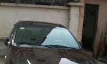 Cần bán xe Chevrolet Lacetti LX đời 2008, nguyên bản, chính chủ
