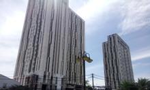 Centana TT ưu đãi cho khách hàng căn hộ 88m2