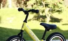 Sỉ, lẻ xe đạp thăng bằng cho trẻ em từ 1 đến 5 tuổi