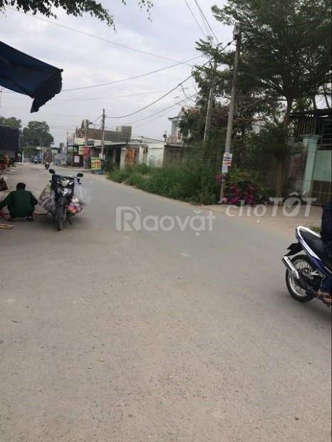 Mặt bằng kinh doanh thành phố Biên Hòa (ảnh 3)