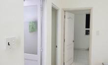 Cần bán căn hộ 55m2, Hưng Ngân Garden, Q12, giá quá rẻ