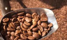 Cà phê hạt rang sẵn nguyên chất cung cấp giá sỉ Hồ Chí Minh