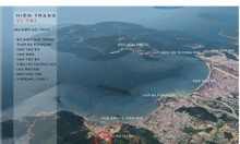Cơn sốt đất nền sau tết - Dự án DamEva Residences Nha Trang CK 7%