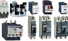 Tìm đại lý thiết bị điện Schneider,Paragon, MPE