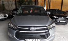 Mioto cho thuê xe tự lái 4-7 chỗ, xe mới đẹp giá tốt