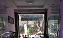 Bán nhà Trần Quang Diệu, ô tô kinh doanh, DT 62m2 giá 10.8 tỷ