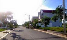 KDC Tên Lửa 2 - khu dân cư trong khu du lịch sinh thái