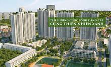 Cần bán chung cư tại Gelexia Riverside 885 Tam Trinh