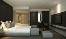 Khám phá khách sạn mới, chuẩn 4 sao tại Grand Ocean Hotel
