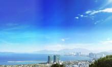 Đầu tư căn hộ Thụy Sỹ ngay tại tp Nha Trang cam kết mua lại 120%