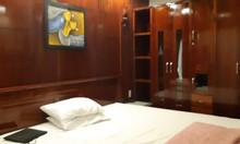 Chuyển nhượng căn hộ chung cư 60 Nguyễn Thiện Thuật Nha Trang