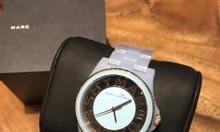 Đồng hồ Marc Jacobs MBM4570