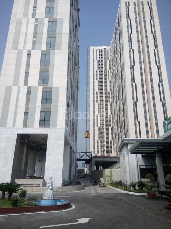 Căn hộ Centana 3PN,2WC,97m2 giá 3 tỷ 550, chỉ có ở Centana Thủ Thiêm