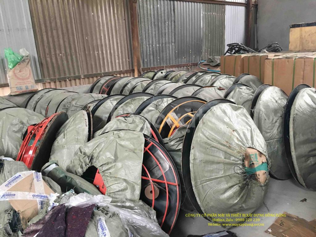 Bán máy xoa nền bê tông giá tốt tại miền bắc (ảnh 7)