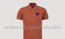 Cung cấp đồng phục áo thun chất lượng, giá cả hợp lý