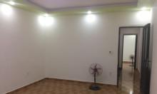 Cho thuê nhà MT tại P. Đông Hải 1, Q. Hải An, TP. Hải Phòng