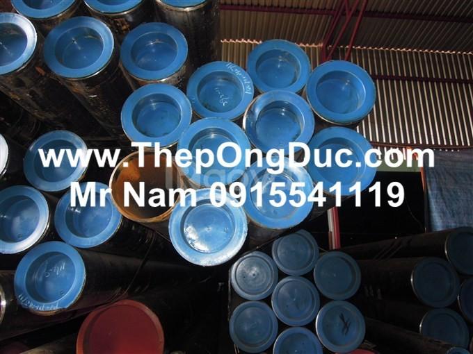Thép ống đúc đen phi 60,phi 76,phi 140,phi 219,phi 273,phi 325,phi 406