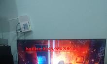 Sửa tivi bị hỏng vỉ chính tại Hà Nội