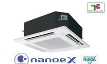 Cung cấp lắp đặt máy lạnh âm trần Panasonic 5.5hp gas R410A giá sỉ