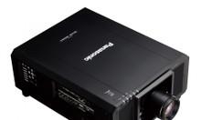 Panasonic Pt-Rz21K Solid Shine Series
