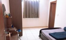 Chính chủ cho thuê phòng 20m2, đủ đồ, 3 triệu, Tân Thới Nhất, quận 12.