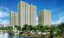 Dự án Mường Thanh Gò Vấp Sài Gòn giá chính thức từ chủ đầu tư