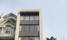Cho thuê nhà phố khu Hưng Gia đường lớn giá rẻ ở Phú Mỹ Hưng, Quận 7