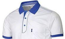 Xưởng may áo thun quảng cáo, cơ sở may áo thun đồng phục